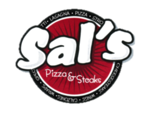 Sal's Pizza & Steaks | Warrington, PA 18976